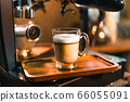 Coffee-Make coffee from the machine at home,Coffee 66055091