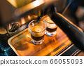 Coffee-Make coffee from the machine at home,Coffee 66055093