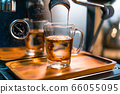 Coffee-Make coffee from the machine at home,Coffee 66055095