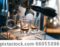 Coffee-Make coffee from the machine at home,Coffee 66055096