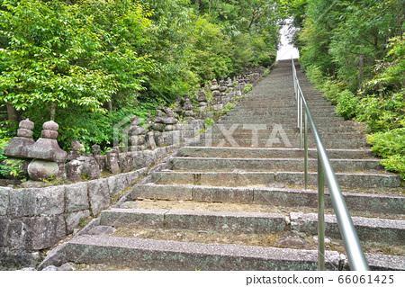 [石塔寺] 시가현 히가시 오미시 석탑 도시 66061425