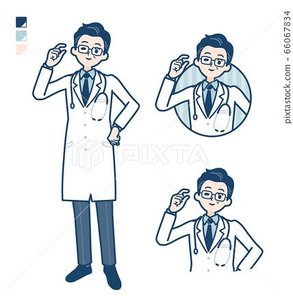 醫生 醫師 醫療 66067834
