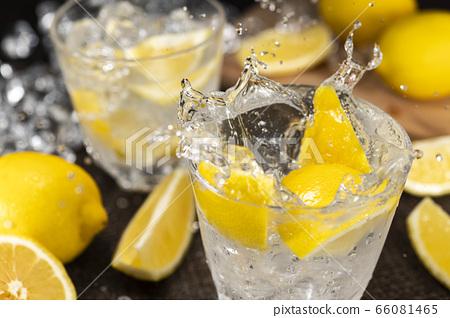 檸檬酸 66081465