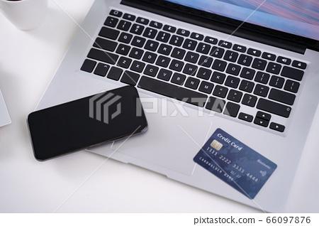 Ajiji購物信用在線購物在線購物在線購物在線購物 66097876