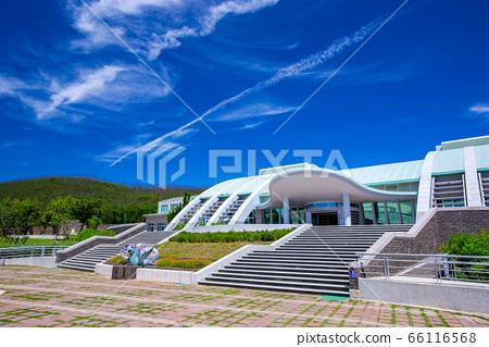 臺灣澎湖景緻Taiwan Penghu scenery 66116568