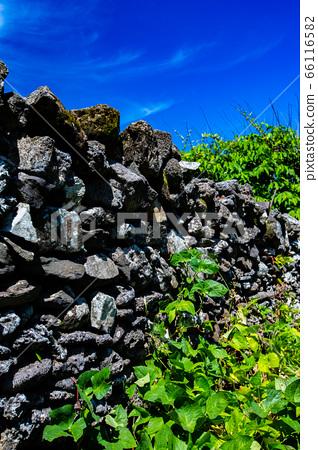 臺灣澎湖景緻Taiwan Penghu scenery 66116582