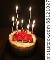 생일이면생각나는것 66121027
