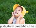 Happy Kid 66122143