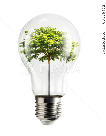 Tree stuff internal light bulb 66126452