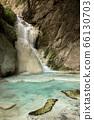 Erawon Waterfall 66130703