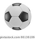足球 66136106