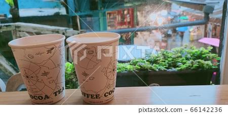 咖啡廳 66142236