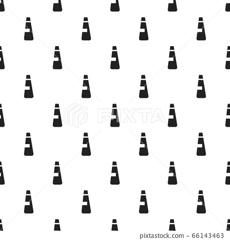 Detergent plastic bottle pattern seamless vector 66143463