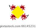New coronavirus 66145231