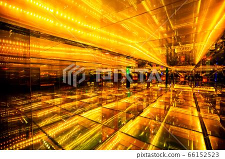 臺灣彰化玻璃展示館Taiwan Changhua Glass Exhibition Hall 66152523