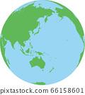 地球_ 1 66158601
