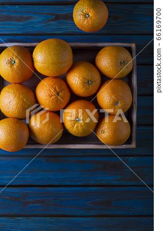 healthy eating, citrus sinensis, blood oranges, 66169700