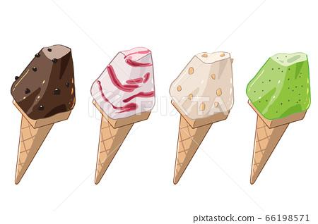我吃過的最好的冰淇淋 66198571