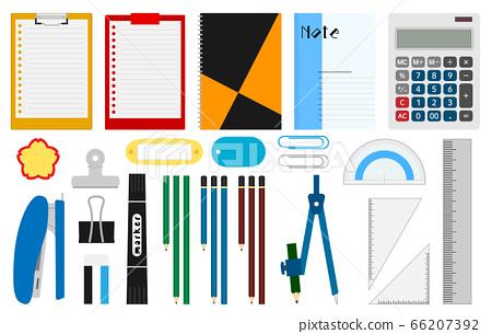 書寫工具,文具等 66207392