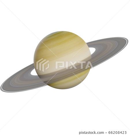 土星 66208423