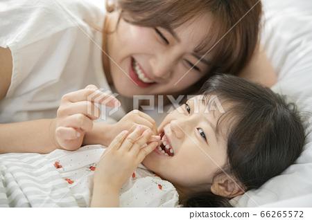 生活方式,女人,女兒 66265572