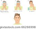Men's Skin Care 66266998