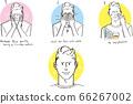 Men's Skin Care 66267002