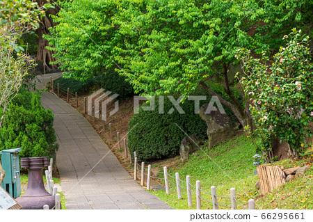 故宮博物院至善園 国立故宮博物院至善園 Taipei National Palace Museum 66295661