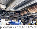 汽車維修服務中心 66312570