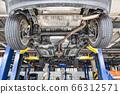 汽車維修服務中心 66312571