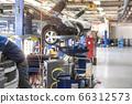 汽車維修服務中心 66312573