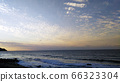 晚上海邊圖片 66323304