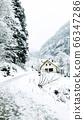 Walkway hiking epic mountain outdoor adventure to 66347286