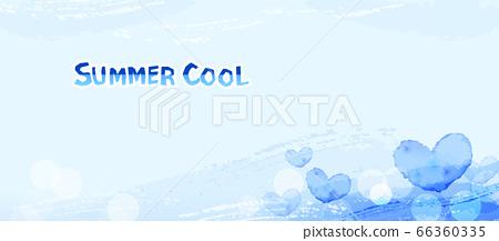여름배경013 66360335