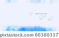 夏天背景012 66360337