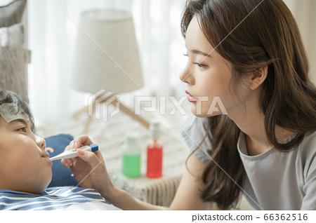 生活方式,養育子女 66362516