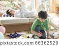 生活方式,养育子女 66362529