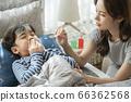 生活方式,养育子女 66362568