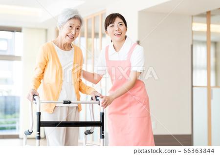 護理婦女醫院助手護理員高級 66363844