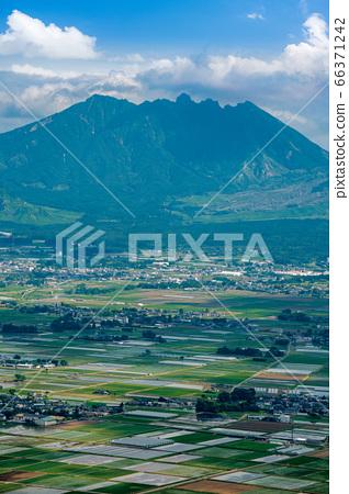 Daikanbo Aso Mountain 66371242