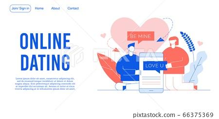 dating-service.com