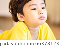 儿童生活方式玩幼儿园 66378123