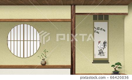 일본식 66420836