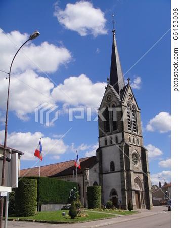 프랑스 건축  66453008