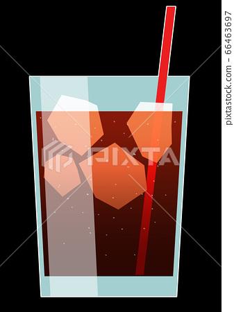 Cola 66463697