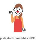 Homemaker explain 66479091