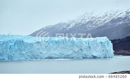 아르헨티나 페리 토 모레노 빙하 66485260