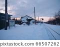 Senbuchi Station, Senbuchi Line Home 1 66507262