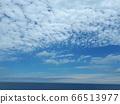 푸른하늘 66513977