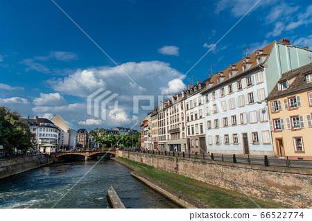 法國城市景觀 66522774